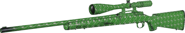 File:R700 Gift Wrap MWR.png