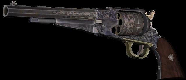 File:Remington New Model Army model BOII.png