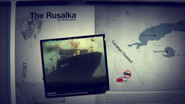 File:Rusalka.jpg