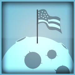 File:Space Race BO.png