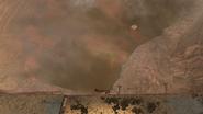 The Rift Buried BOII