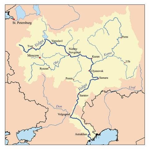 File:Volgarivermap.png
