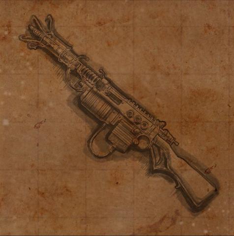 File:Wunderwaffe DG-2 Chronicles Drawing BO3.png