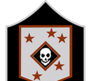 Call of Duty: World at War Achievements and Trophies
