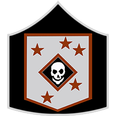 File:Carlsons Raiders WaW.png
