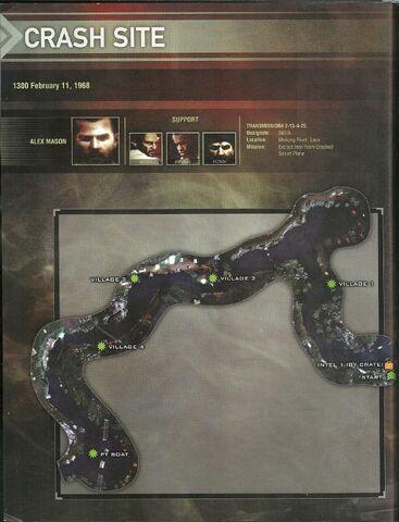 File:CoD-BO Prestige Guide Mission10 Page 1.jpg