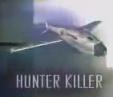 Hunter Killer Drone BOII