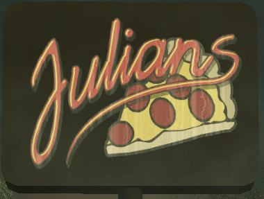 File:Julianscropped.PNG
