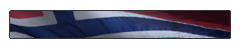 File:Norway flag title MW2.png