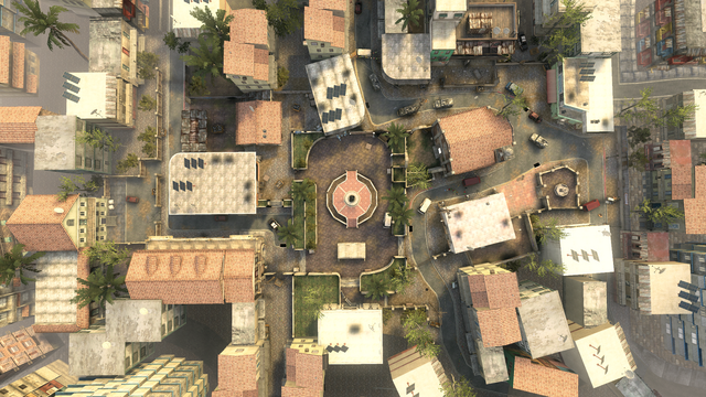 File:Slums aerial view BOII.png