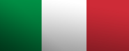 Italy Calling Card IW