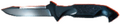 Iw5 cardtitle knife 01.png