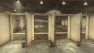 MWR FNG shooting range