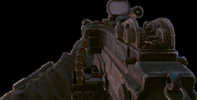 File:Mk 48 Reflex BOII.png