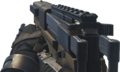 PDW AW.png