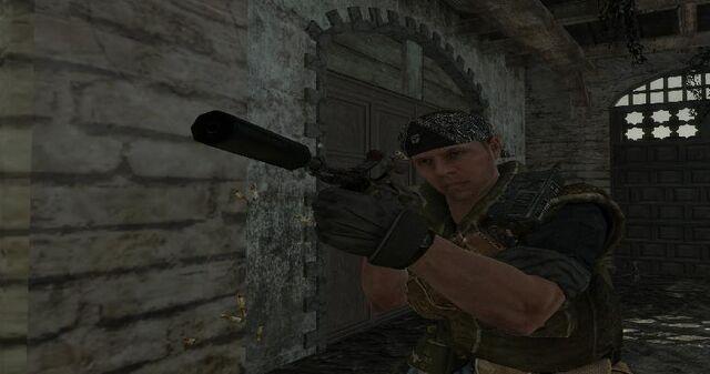File:AUG Soldier BO.jpg