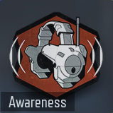 File:Awareness Perk Icon BO3.png