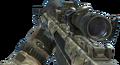 Barrett .50cal Multicam MW3.png