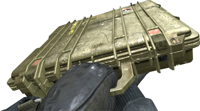 File:Bomb Opening MW3.png