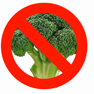 File:Broccoli2.png