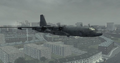 C130 MW3.png