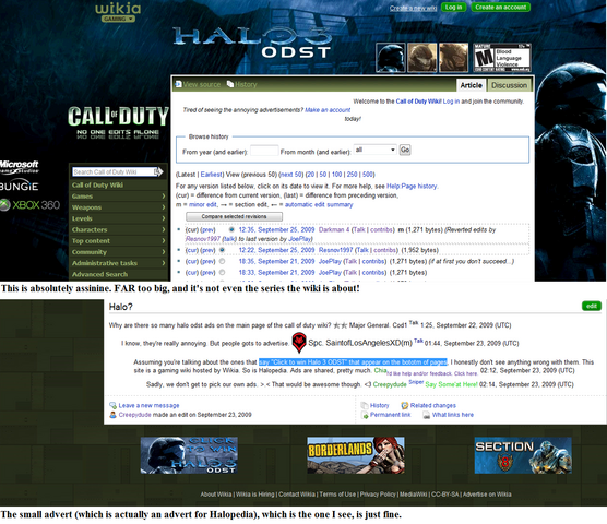 File:Halo3ODST ad fail.png