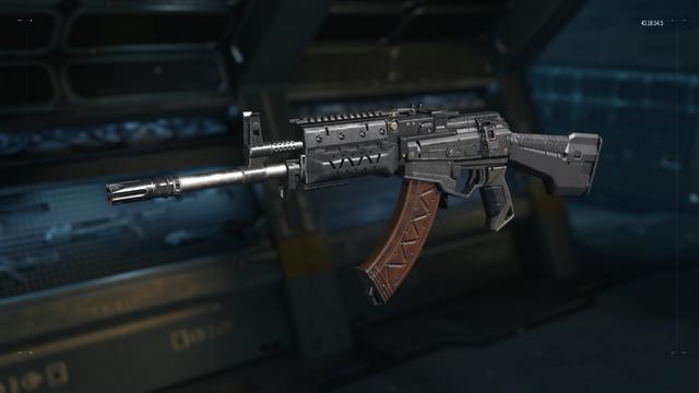 File:KN-44 high caliber BO3.png