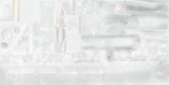 MG42 texture file CoD4