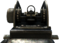 MK46 Iron Sights MW3.png