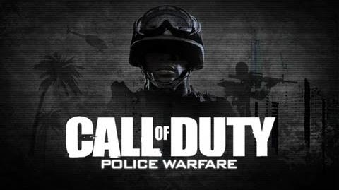 New Call of Duty ***LEAKED*** Spin off Game THIS SUMMER!!