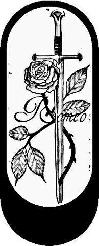 File:Romeo-Emblem-Insignia.jpg