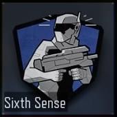 File:Sixth Sense BO3.jpg