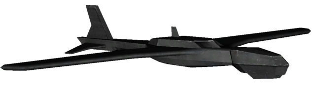 File:UAV Recon model BOII.png