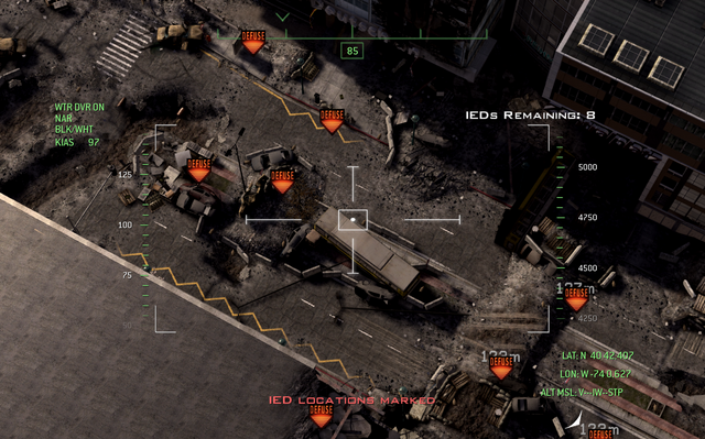 File:UAV view Invisible Threat MW3.png
