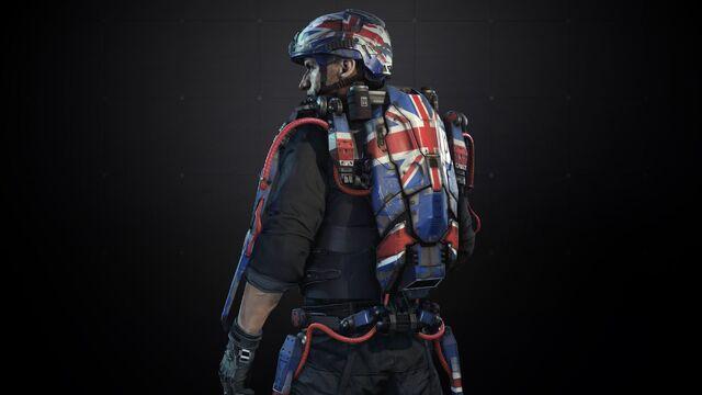File:United Kingdom Exoskeleton Pack AW.jpg