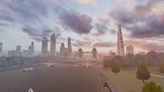 File:BOII ENCORE london skyline.jpg