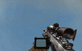 EMP effect disabled HBS.png