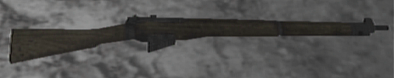 File:Lee-Enfield 3rd person WaWFF.png