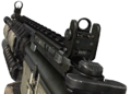 M203 in use MW2.png