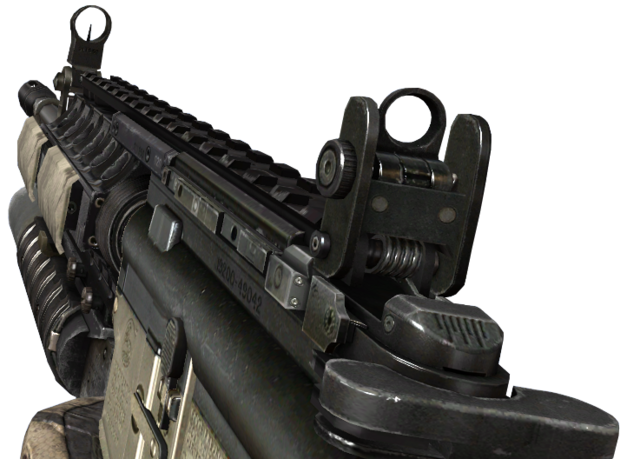 File:M203 in use MW2.png