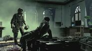 Price interrogating Waraabe MW3