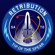 Retribution Emblem IW