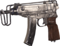 Skorpion Nickel Plated MWR.png