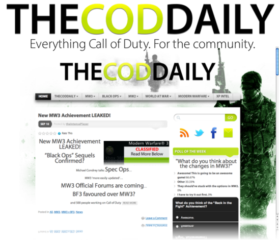 File:Thecoddaily.png