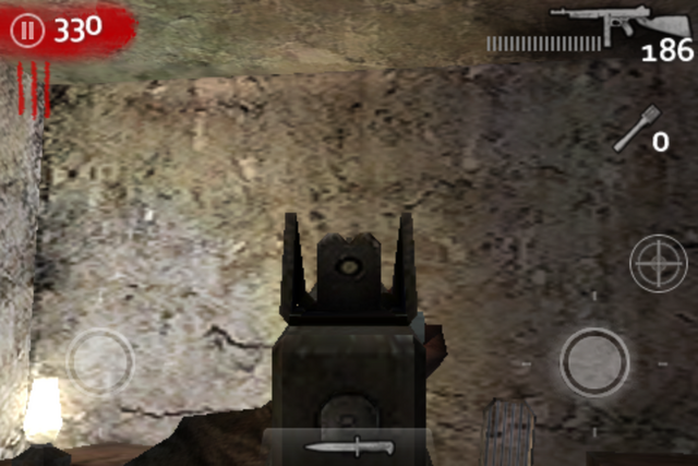 File:Thompson Iron Sights CoDZ.PNG