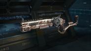 Argus Gunsmith model Heat Stroke Camouflage BO3