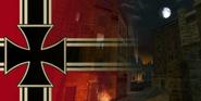 Berlin Victory Wehrmacht UO