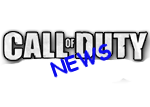 CallofDutyNews