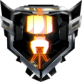 Cooked Medal BO3.png