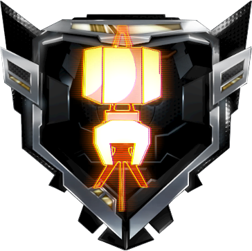 File:Cooked Medal BO3.png